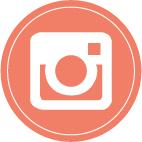 Instagram Din Frisör i Gävle