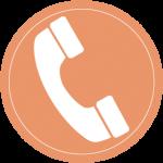 Telefonnummer Din Frisör i Gävle